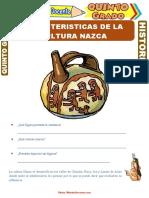 Caracteristicas-de-la-Cultura-Nazca-para-Quinto-Grado-de-Primaria (1).doc