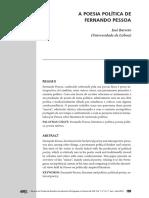 Dialnet-APoesiaPoliticaDeFernandoPessoa-5616447.pdf