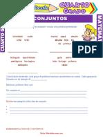 Introducción-a-los-Conjuntos-para-Cuarto-Grado-de-Primaria.docx