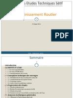 393358535-Assainisse-Routier.docx