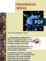 Lectura Nro 03 - Inteligencia Emocional.ppt
