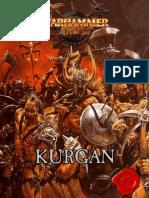 WHR - Kurgan