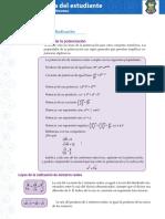 Clase 1 Noveno_.pdf