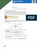 Clase 1 Octavo_.pdf