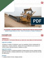 Sesión 3  Eq. mínimo-O.Prov. y T.Prelim. rev 1.pdf