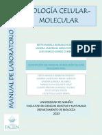Manual de Biología Celular VIRTUAL14 de mayo-1 (3).pdf