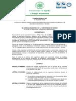 022 PROCESOS prácticas académicas y de laboratorios-03