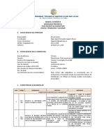 PlanDocenteCienciaTecnologiaSociedad2012_DanielAguirre_V4_2013 (2)