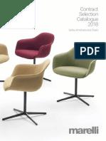 Sofas catalogo 2018.pdf