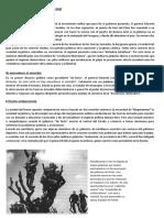 "La ""Revolución Libertadora"" (1955-1958)"