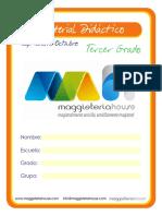 MATERIALDIDACTICODEAPOYOTERCERGRADO.pdf