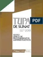 TUPA SUNAT ABRIL 2019.pdf