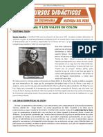 España-y-los-Viajes-de-Colón-para-Segundo-Grado-de-Secundaria.doc