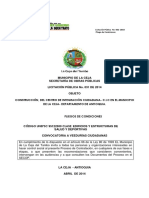 PCD_PROCESO_14-1-115170_205376011_10246518.pdf