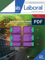 AL-02-19.pdf
