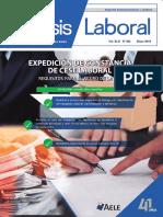 AL-05-19.pdf