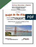 MEFTAH HAYAT.pdf