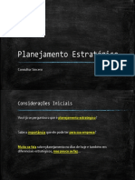 Consideracoes_Iniciais