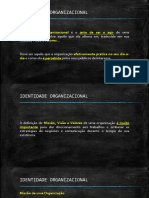 Identidade_Organizacional