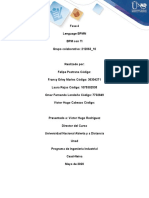 BPM con TI_Paso 4_Grupo 10