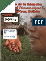 frejol en bolivia.pdf