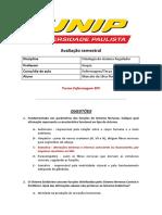 Avaliação Roque (Marcelo)-convertido