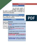 Ejercicio1_Financiera