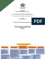 414502931-Mapa-Conceptual-sistema-Financiero-Colombiano.doc