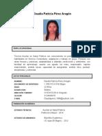 Claudia Patricia Pérez Aragón OK.docx
