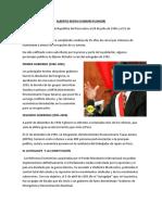 ALBERTO FUJIMORI Y TOLEDO PDF.pdf