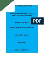 CastroRodriguez_Antonio_M22_miproyecto