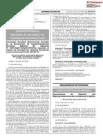 Res. Nº 0008-2020-SUNAT/300000