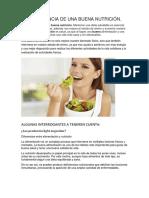 IMPORTANCIA DE UNA BUENA NUTRICIÓN. extracurriculares y educación.-convertido (2)