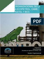 actividad ecopetrol.docx