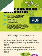 319124857-penyuluhan-antibiotik 2.pptx