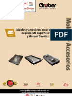 catalogo_moldes