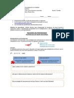 1°-medio-Matemática-Guia-5.pdf