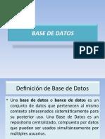 base_de_datos.ppt