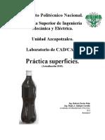 Botella de refresco 27-06-18.pdf
