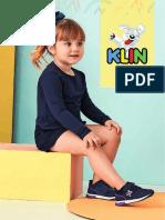 klin_ck3_2020_baja