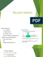balance hidrico.pptx