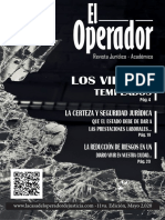 Revista No. 11.pdf