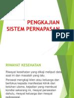 1. Pengkajian Sistem Pernapasan Priyanto.pdf