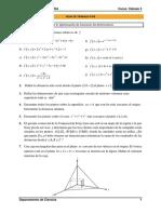 S5_HT_OPTIMIZACION SIN RESTRICCIONES.pdf