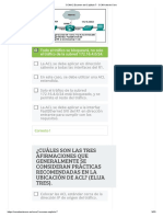 CCNA 2 - Capítulo 7.pdf