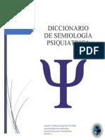 Diccionario de semiologia psiquiatrica.docx