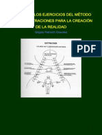 EL MANUAL DE LOS EJERCICIOS DE GRIGORY GRAVOBOI (1)