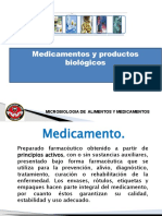 1Presentación Medic [Repaired].pptx