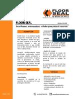 FT-FLOOR-SEAL (1)