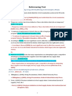 S5-Quiz key 31.3.2020.pdf